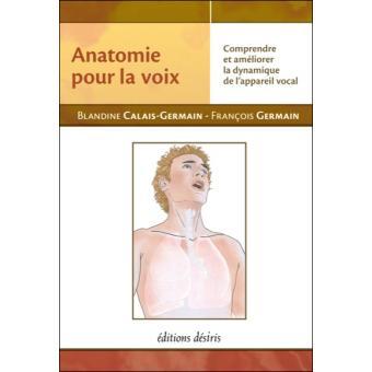 010 Anatomie-pour-la-voix